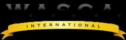 Federazione di Arti Marziali Logo