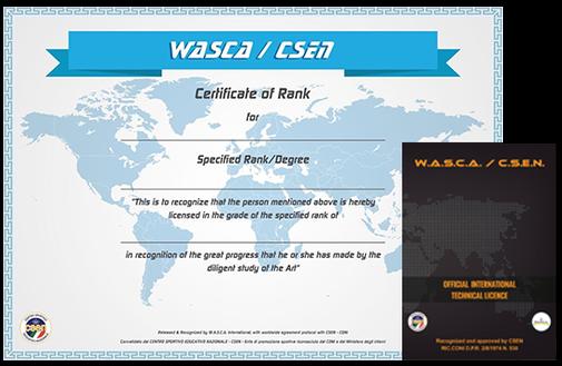 wasca-csen